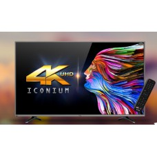 Deals, Discounts & Offers on Televisions - Big Deals on Vu TVs - JAN 6th to 8th
