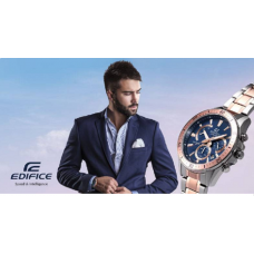 Deals, Discounts & Offers on Watches & Wallets - Upto 30% off on Speed & Intelligence