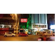 OYO Rooms Offers and Deals Online - Get 30% Off across India