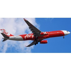 AirAsia Offers and Deals Online - Fly to Kochi, Pune, Hyderabad, Visakhapatnam, Goa, Imphal in Rs. 899