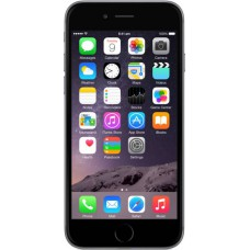 Deals, Discounts & Offers on Mobiles - Flat Rs.5,000 Off on iPhone 6