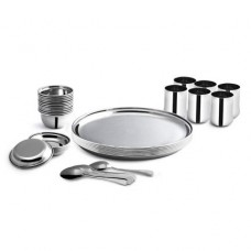 Deals, Discounts & Offers on Kitchen Containers - Get Rs. 600 off on orders of Rs. 2999 and above