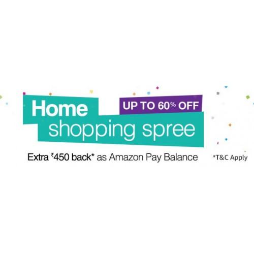 Home improvement catalog coupon code free shipping