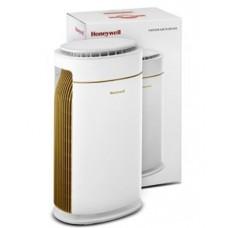 Prestige Smart Kitchen Offers and Deals Online - Honeywell Lite Indoor HAC20M1000W 48-Watt Air Purifier (Snow White)
