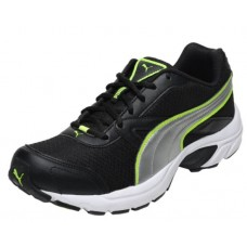 PUMA Offers and Deals Online - Upto 50% off on 4000+ Puma Products
