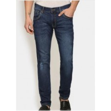 Abof Offers and Deals Online -  Men & Women Jeans at flat Rs. 795
