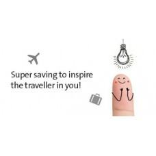 Cleartrip Offers and Deals Online - Wow Weekend Monsoon Special: Upto Rs 2,500 cashback on Domestic Flight bookings