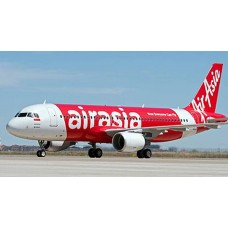Deals, Discounts & Offers on Travel - Air Asia with Fares starting Rs. 1499