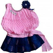 Baby & Kids - Kid's Clothing Offers and Deals Online