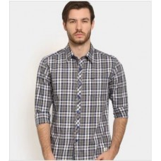Abof Offers and Deals Online - Flat 50% off on clothing for both men and women across all brands