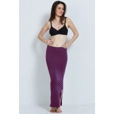 Zivame Offers and Deals Online - Zivame Mermaid Saree Shapewear starting at Rs.999