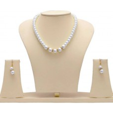 Women - Earings and Necklace Offers and Deals Online