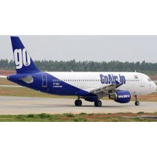 Deals, Discounts & Offers on International Flight Offers - GO Air fares starting Rs. 899