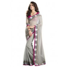 Voonik Offers and Deals Online - Flat 50% on Bollywood Sarees