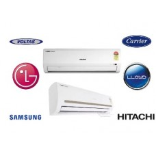 Home & Kitchen - Home Appliances - Air Conditioners Offers and Deals Online