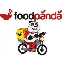 FoodPanda Offers and Deals Online - EID Special:- Order Your Food & Get Flat 25% OFF + 10% Cashback Via Paytm