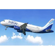 Deals, Discounts & Offers on International Flight Offers - Indigo Fares starting @ Rs. 745
