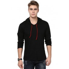 Voonik Offers and Deals Online - Upto 70% off on Men T-Shirts