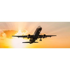 MakeMyTrip Offers and Deals Online - Upto Rs. 1000 Instant Discount on Your Booking