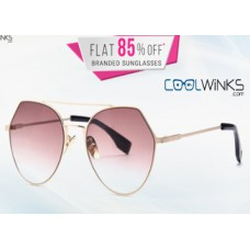 Coolwinks Offers and Deals Online - Steal:- Get FLAT 85% OFF on All Branded Sunglasses, starts at Rs. 169 + Free Shipping