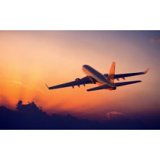MakeMyTrip Offers and Deals Online - Return fares starting from Rs. 22,000 on Flights to Australia
