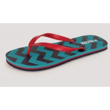 Koovs Offers and Deals Online - Zig Zag Flip Flops at Just Rs. 147+ Free Shipping