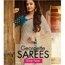 Deals, Discounts & Offers on Women Clothing - Buy 1 Get 2 Free Offer