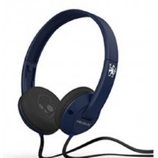 Croma Offers and Deals Online - SKULLCANDY UPROCK CHELSEA HEADPHONE