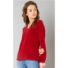 FabAlley Offers and Deals Online - Get flat 30% Off on orders above Rs.1500