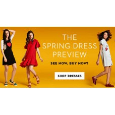 Koovs Offers and Deals Online - FLAT 50% OFF SPRING STYLES