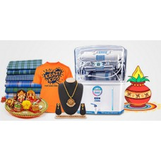 Snapdeal Offers and Deals Online - Upto 60% Off for Ugadi