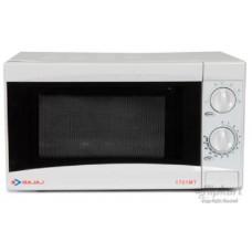 Flipkart Home Appliances Offers, Deals and Coupons Online