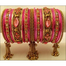 Snapdeal Offers and Deals Online - Upto 90% off on Bangles & Bracelets