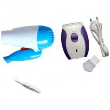Homeshop18 Offers and Deals Online - Upto 75% off + Extra 15% off on Hair Styling Appliances