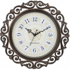 Giftease Offers and Deals Online - Aristrocat Wall Clock at Best Online Price