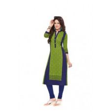 Rediff Shopping Offers and Deals Online - Flat 17% off on Padmini Unstitched Printed Cotton Kurti