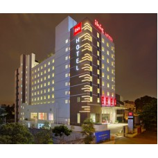 TravelGuru Offers and Deals Online - Flat 25% off on Hotels