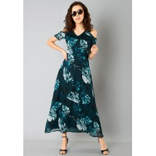 FabAlley Offers and Deals Online - Flat 30% Off on orders above Rs. 1500.