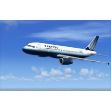 Deals, Discounts & Offers on International Flight Offers - Get Rs.1,000 Instant discount on Domestic Flight bookings