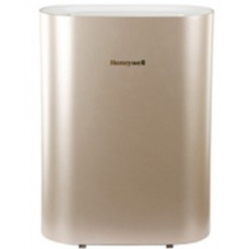 Croma Offers and Deals Online - HONEYWELL AIR TOUCH AIR PURIFIER