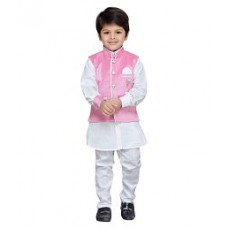 Snapdeal Offers and Deals Online - Upto 60% off on Boy's Ethnic Wear