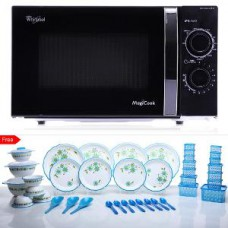 Homeshop18 Offers and Deals Online - Upto 60% off on Home Appliances