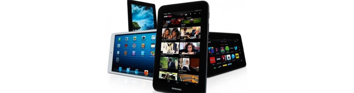 Flipkart deals on tablets tablets flipkart deals on for Tablet hotel deals
