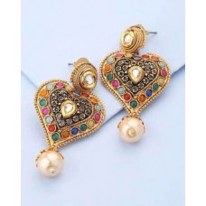 Voylla Offers and Deals Online - Flat 12% Off on Jewellery