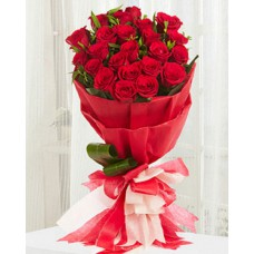 Ferns N Petals Offers and Deals Online - Flowers for Anniversary Gifts offer