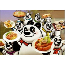 FoodPanda Offers and Deals Online - Get Flat 40% off on your First Order on Foodpanda