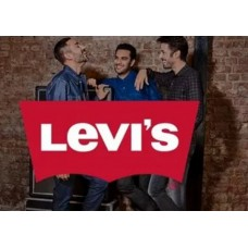 Nearbuy Offers and Deals Online - Buy Levi's e-Gift Card worth Rs.1000 at Just Rs.760