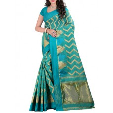 Rediff Shopping Offers and Deals Online - Cotton Sarees Starting Rs. 249