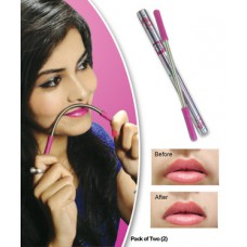 FashionandYou Offers and Deals Online - Razitor - A Facial Hair Threader