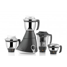 Croma Offers and Deals Online - Upto 80% off on Mixer Grinders